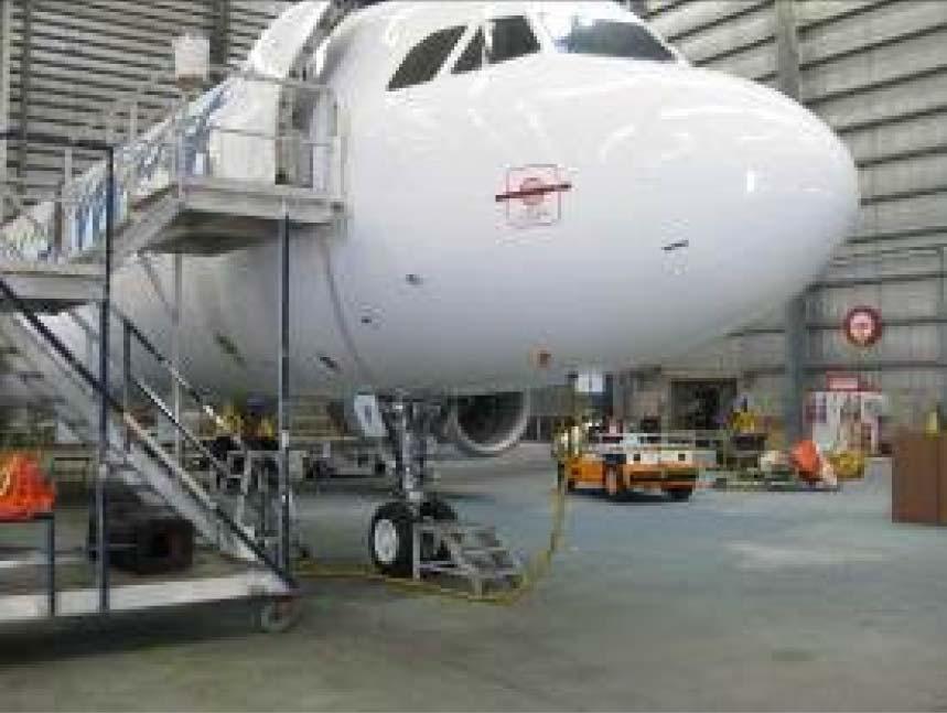 airecraft-fg