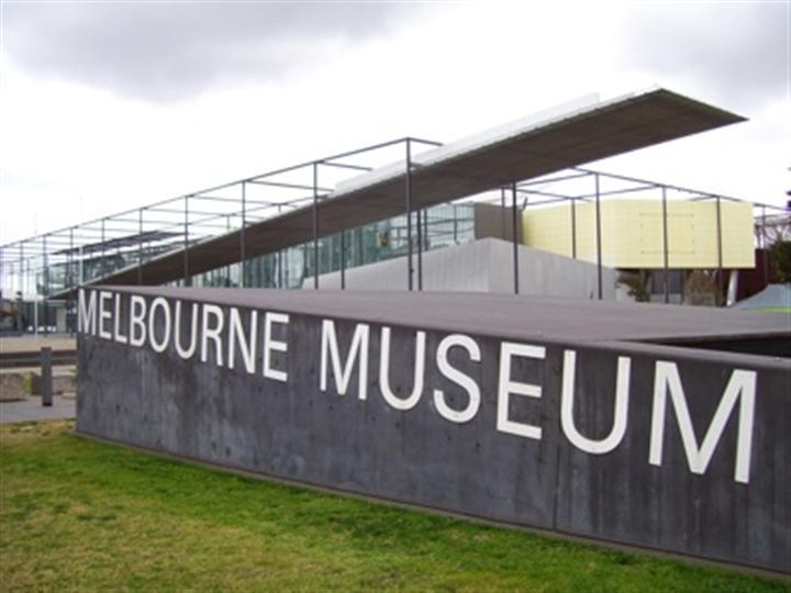 museum-switchboard